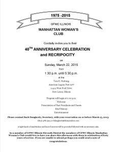 Ann-Invite